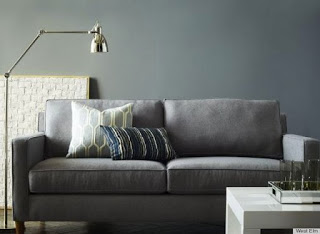 s-APARTMENT-SOFA-large640-2